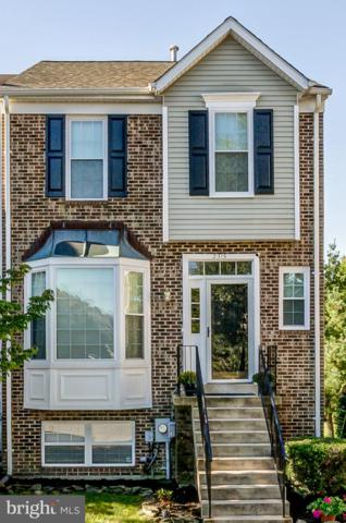 2315 Manomet Court, CROFTON, MD 21114 (#1009928168) :: Stevenson Residential Group of Keller Williams Excellence