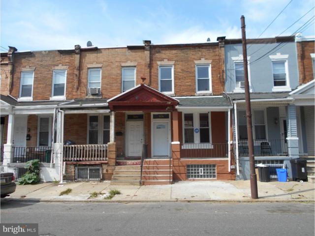 1630 N 6TH Street, PHILADELPHIA, PA 19122 (#1009928178) :: Remax Preferred | Scott Kompa Group