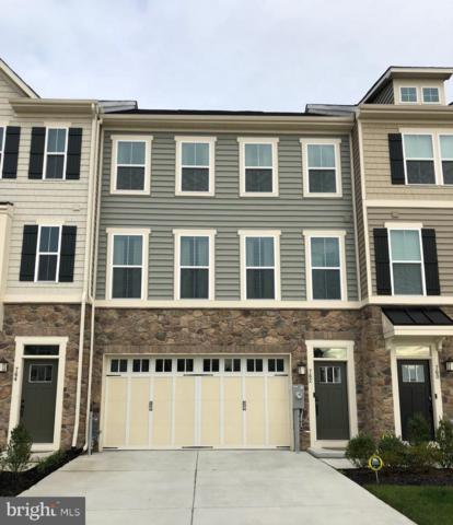 762 Iron Gate Road, BEL AIR, MD 21014 (#1009928294) :: The Dailey Group
