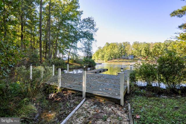 742 Lake Caroline Drive, RUTHER GLEN, VA 22546 (#1009928494) :: RE/MAX Cornerstone Realty