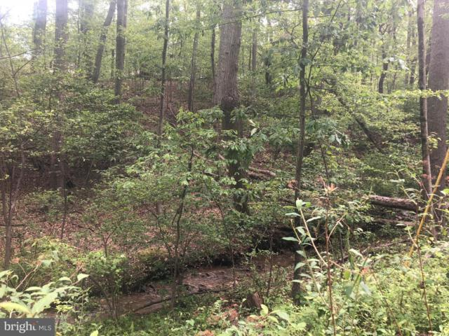 Flop Ear Road, HARPERS FERRY, WV 25425 (#1009928526) :: Colgan Real Estate