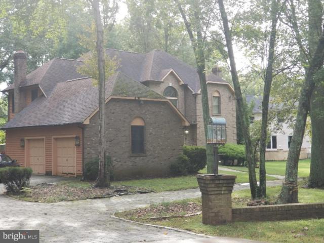 22 N Tanglewood Drive, GIBBSBORO, NJ 08026 (#1009928658) :: The Kirk Simmon Team