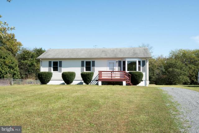 11143 Crest Lane, BEALETON, VA 22712 (#1009928764) :: The Hagarty Real Estate Team