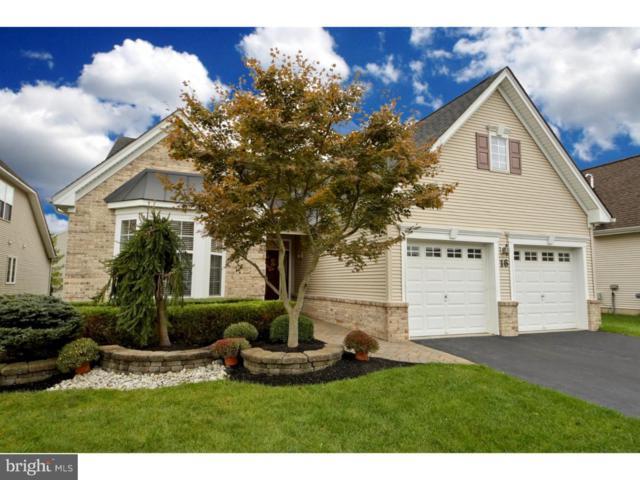 16 Portofino Drive, HAMILTON, NJ 08691 (#1009928872) :: Colgan Real Estate