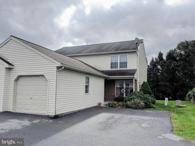 362 Deerfield Drive, MT JOY TWP, PA 17552 (#1009928892) :: Younger Realty Group