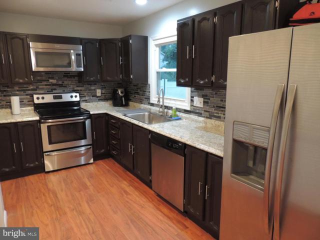 132 Garner Avenue, WALDORF, MD 20602 (#1009928904) :: Remax Preferred | Scott Kompa Group