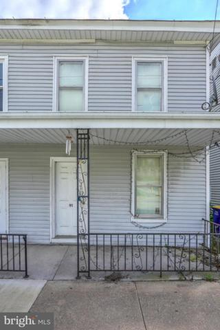 91 S Front Street, YORK HAVEN, PA 17370 (#1009928952) :: The Craig Hartranft Team, Berkshire Hathaway Homesale Realty