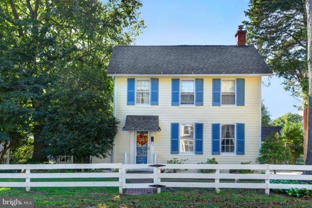 5564 Quaker Neck Landing Road, CHESTERTOWN, MD 21620 (#1009929014) :: Maryland Residential Team
