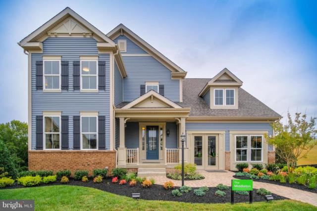 514 Sourwood Court, STAFFORD, VA 22554 (#1009929132) :: The Withrow Group at Long & Foster