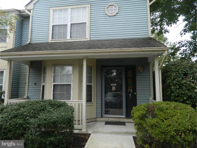 1 Clark Court, EAST WINDSOR, NJ 08520 (#1009929172) :: Jim Bass Group of Real Estate Teams, LLC