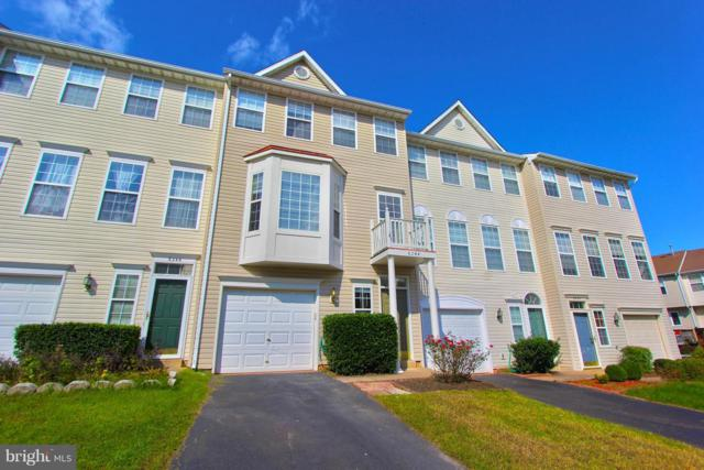 6244 Frosty Winter Court, CENTREVILLE, VA 20120 (#1009929244) :: The Piano Home Group