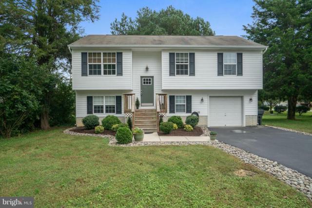 29814 Grant Road, MECHANICSVILLE, MD 20659 (#1009929296) :: Colgan Real Estate