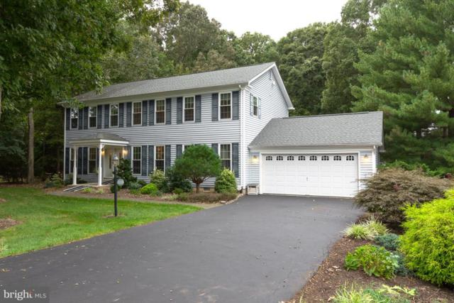 8308 Apple Creek Place, WALDORF, MD 20603 (#1009929320) :: Colgan Real Estate