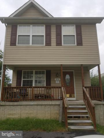 212 Cedar Terrace, GLEN BURNIE, MD 21060 (#1009929342) :: ExecuHome Realty