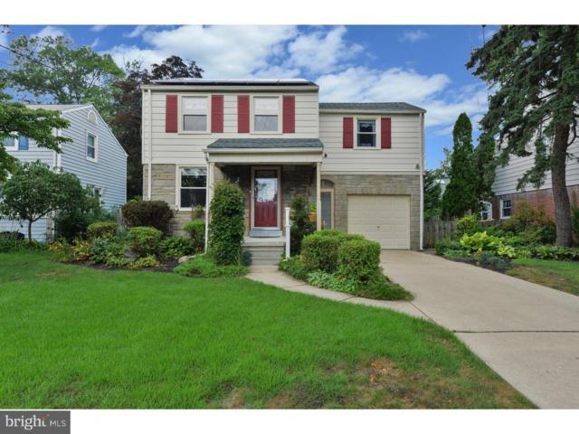 245 Lawnside Avenue, HADDON TOWNSHIP, NJ 08108 (#1009929350) :: Colgan Real Estate