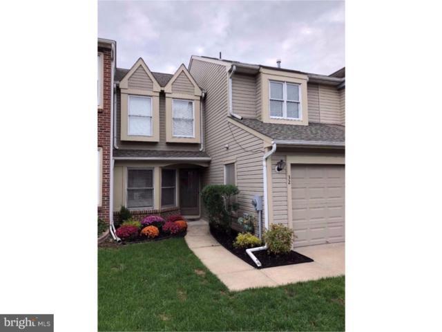 32 Endsleigh Place, ROBBINSVILLE, NJ 08691 (#1009929368) :: Colgan Real Estate