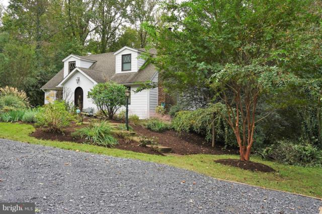 1182 Bunker Avenue, ARNOLD, MD 21012 (#1009929382) :: Great Falls Great Homes