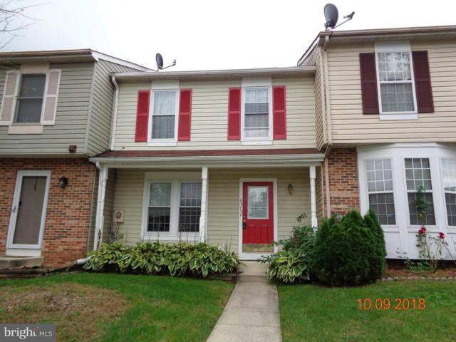4973 Pintail Court, FREDERICK, MD 21703 (#1009929394) :: RE/MAX Plus