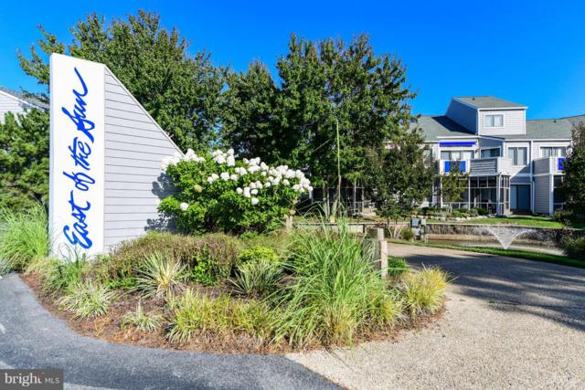 39770 E Sun Drive #127, FENWICK ISLAND, DE 19944 (#1009932288) :: Lucido Global Team