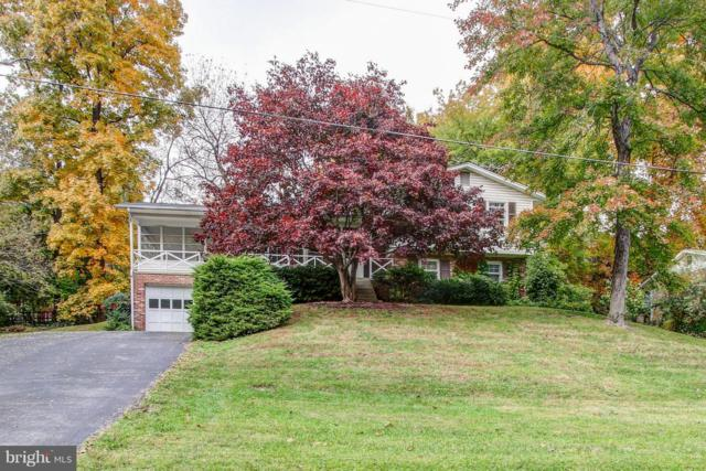 2112 Edgewater Parkway, SILVER SPRING, MD 20903 (#1009932302) :: Great Falls Great Homes