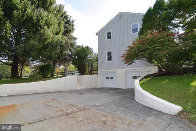 2007 E Kings Highway, COATESVILLE, PA 19320 (#1009932322) :: Keller Williams Real Estate