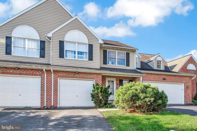 24 Pennridge Avenue, MOUNTVILLE, PA 17554 (#1009932470) :: The Craig Hartranft Team, Berkshire Hathaway Homesale Realty