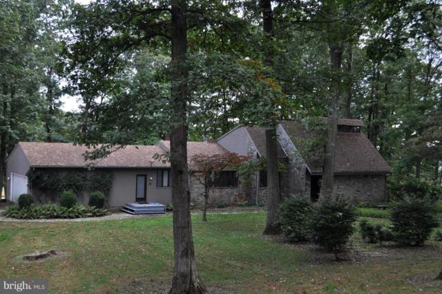 221 N Gorsuch Road, WESTMINSTER, MD 21157 (#1009932520) :: The Maryland Group of Long & Foster