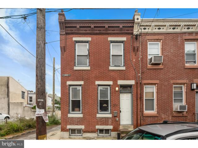 306 Cambridge Street, PHILADELPHIA, PA 19123 (#1009932524) :: City Block Team