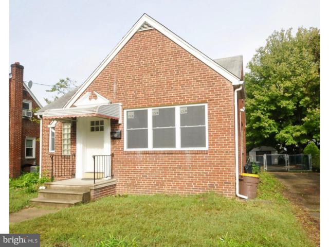 7211 Cedar Avenue, PENNSAUKEN, NJ 08109 (#1009932560) :: Colgan Real Estate