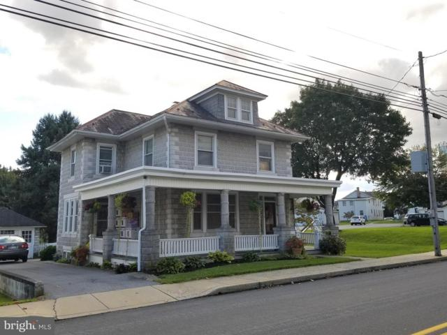 1132 E Main Street, AKRON, PA 17501 (#1009932582) :: The Craig Hartranft Team, Berkshire Hathaway Homesale Realty