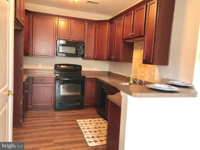 813 Van Gogh Court, MONROE TWP, NJ 08094 (MLS #1009932618) :: The Dekanski Home Selling Team
