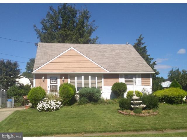 178 Devon Drive, WEST DEPTFORD TWP, NJ 08096 (#1009932650) :: Remax Preferred | Scott Kompa Group