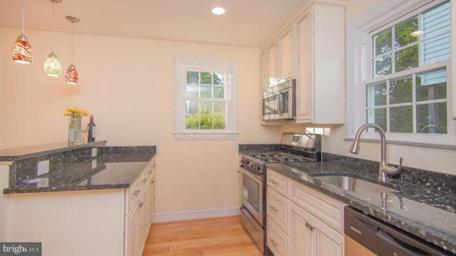3912 6TH Street S, ARLINGTON, VA 22204 (#1009932712) :: Jennifer Mack Properties