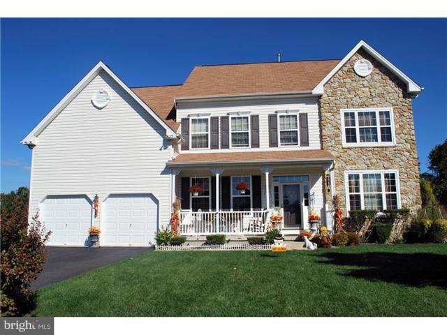 15 Howard Avenue, PENNS GROVE, NJ 08069 (#1009932852) :: Colgan Real Estate