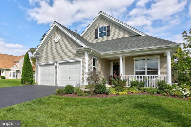 1510 Parvin Road, LANCASTER, PA 17601 (#1009932888) :: The Craig Hartranft Team, Berkshire Hathaway Homesale Realty
