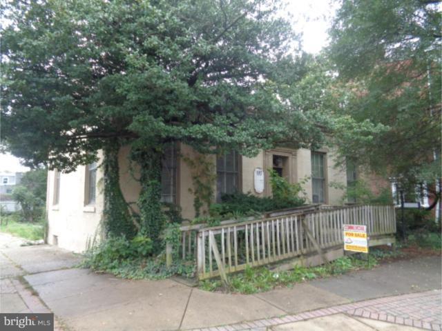 910 Dekalb Street, NORRISTOWN, PA 19401 (#1009933028) :: The John Wuertz Team