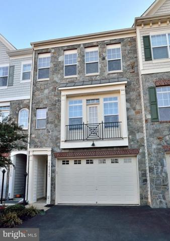 14117 Catbird Drive, GAINESVILLE, VA 20155 (#1009933094) :: The Withrow Group at Long & Foster