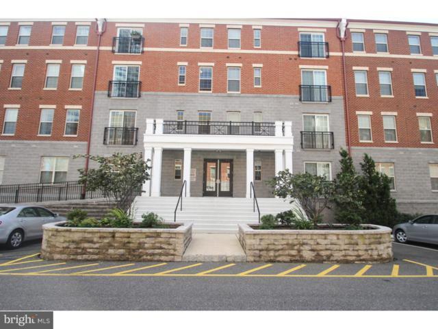 600 Commodore Court #2632, PHILADELPHIA, PA 19146 (#1009933214) :: Colgan Real Estate