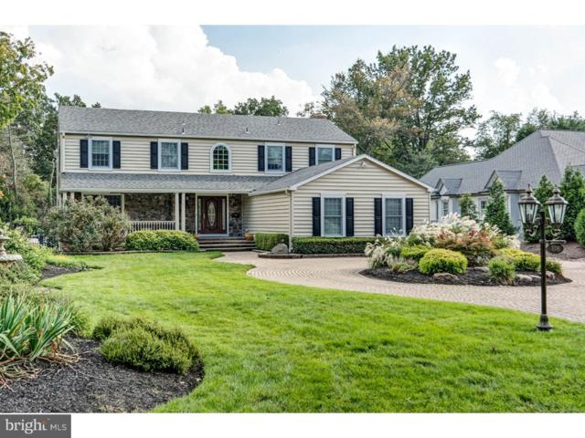 338 Kings Hwy W, HADDONFIELD, NJ 08033 (#1009933280) :: The Keri Ricci Team at Keller Williams
