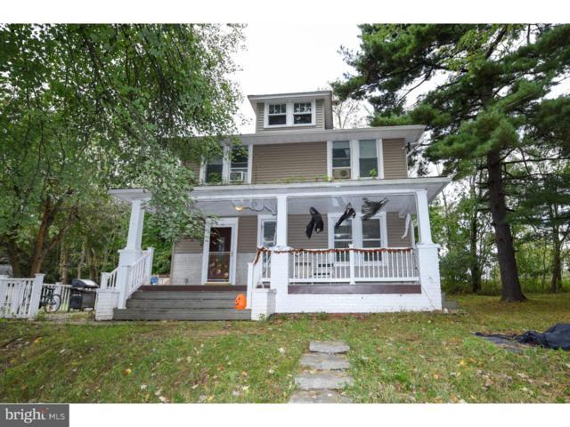 3106 Mechanicsville Road, PHILADELPHIA, PA 19154 (#1009933308) :: Colgan Real Estate