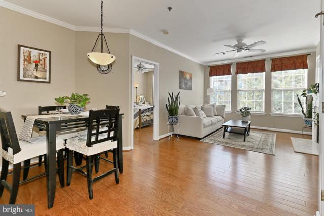 171 Somervelle Street #310, ALEXANDRIA, VA 22304 (#1009933408) :: The Piano Home Group