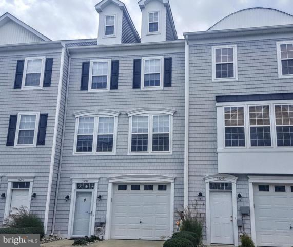 35747 S Gloucester Circle B152, MILLSBORO, DE 19966 (#1009933538) :: RE/MAX Coast and Country