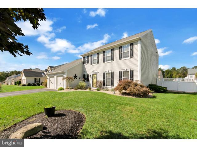 115 Talon Lane, DEPTFORD, NJ 08096 (#1009933682) :: Remax Preferred | Scott Kompa Group