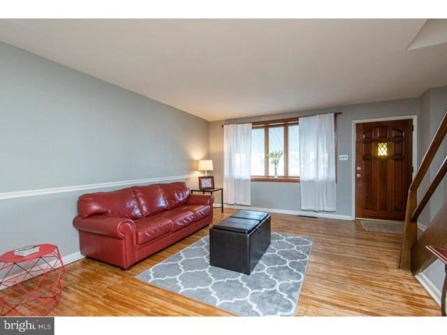 409 Seville Street, PHILADELPHIA, PA 19128 (#1009933684) :: Colgan Real Estate