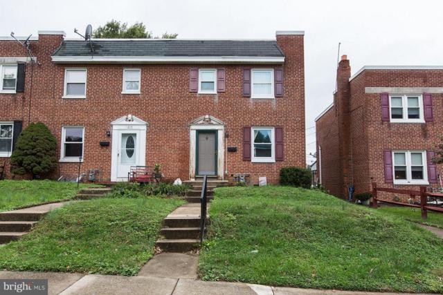 1213 Union Street, LANCASTER, PA 17603 (#1009933718) :: The Craig Hartranft Team, Berkshire Hathaway Homesale Realty