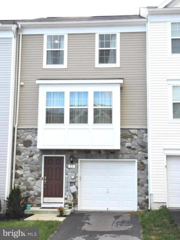 53 Antigua Drive, HEDGESVILLE, WV 25427 (#1009933800) :: ExecuHome Realty