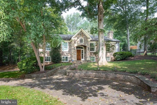 6808 Lupine Lane, MCLEAN, VA 22101 (#1009933818) :: Great Falls Great Homes