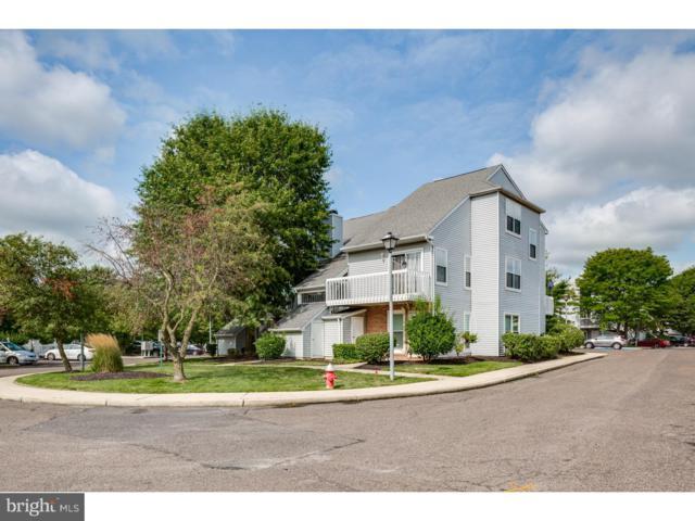 323 Park Place Drive, CHERRY HILL, NJ 08002 (#1009933880) :: Colgan Real Estate