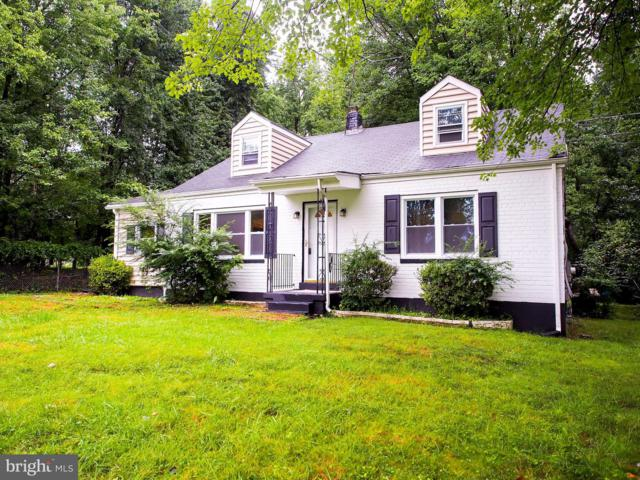 11008 Gates Drive, FORT WASHINGTON, MD 20744 (#1009933888) :: Colgan Real Estate