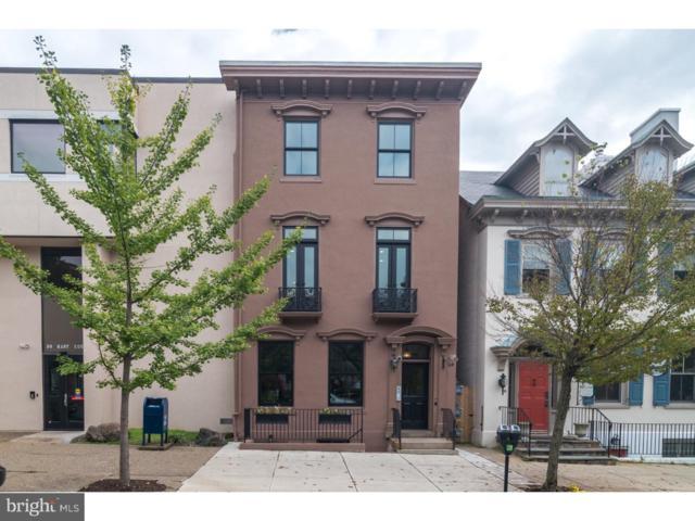 20 E Court Street #3, DOYLESTOWN, PA 18901 (#1009933910) :: REMAX Horizons